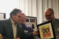MDM-Award