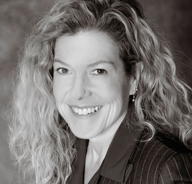 Julie J. Gibson