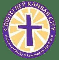 Cristo Rey Kansas City, Student Sponsorship